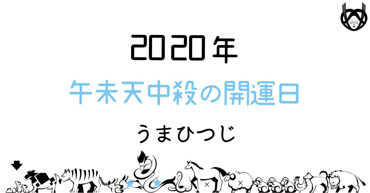 聖人 マイナス 2020 天皇
